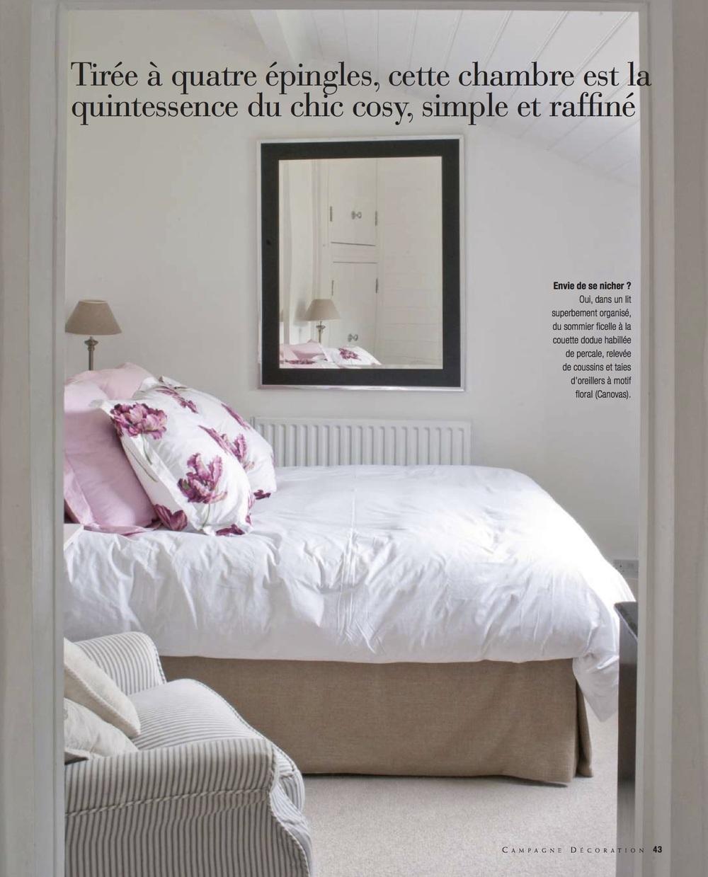 Ham Interiors | Campagne Decoration | Oxfordshire 6.jpg
