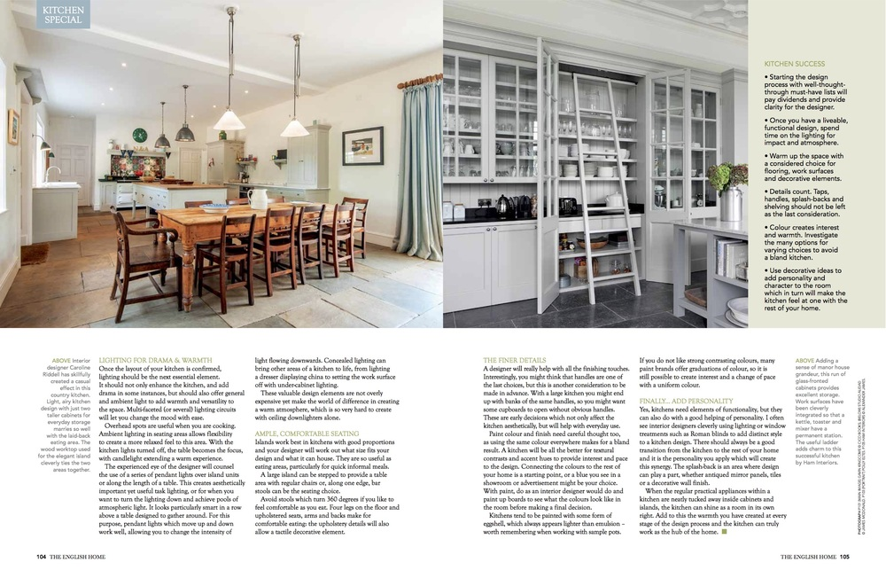 English Home April 2016 Feature Ham Interiors.jpg
