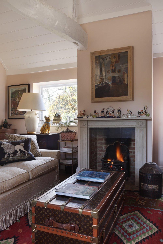 Ham+Interiors+The+Stables+Living+Room+2.jpg