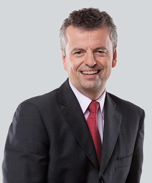 Lutz Nebeling