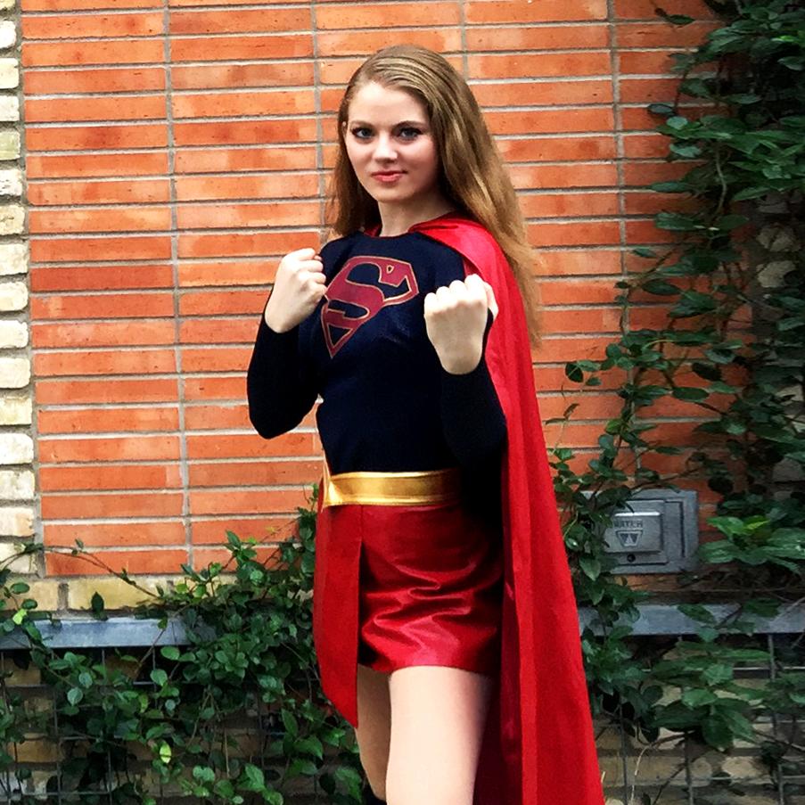 super woman.jpg