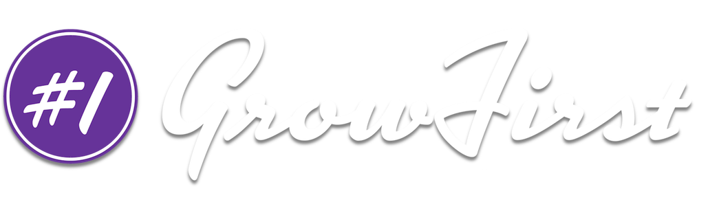 Growfirst