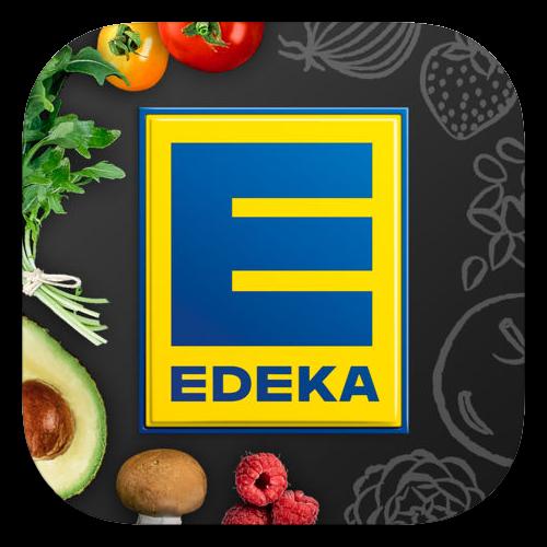 Edeka.png