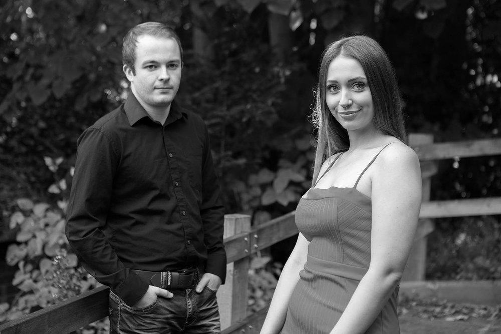 Olivia & James_BW.jpg