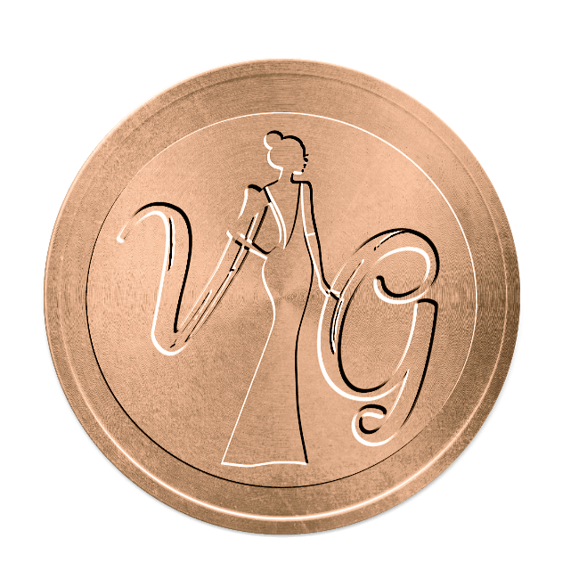 vocal-goddess-coin-bronze.png