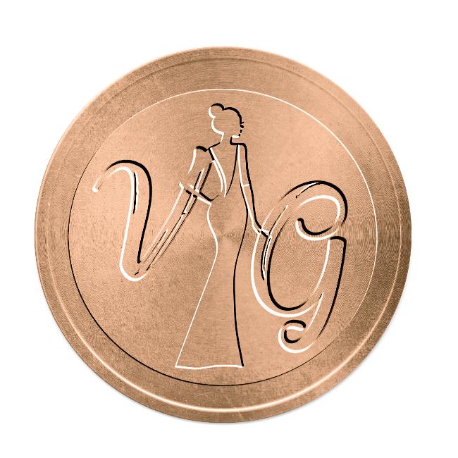 vocal-goddess-coin-bronze.png