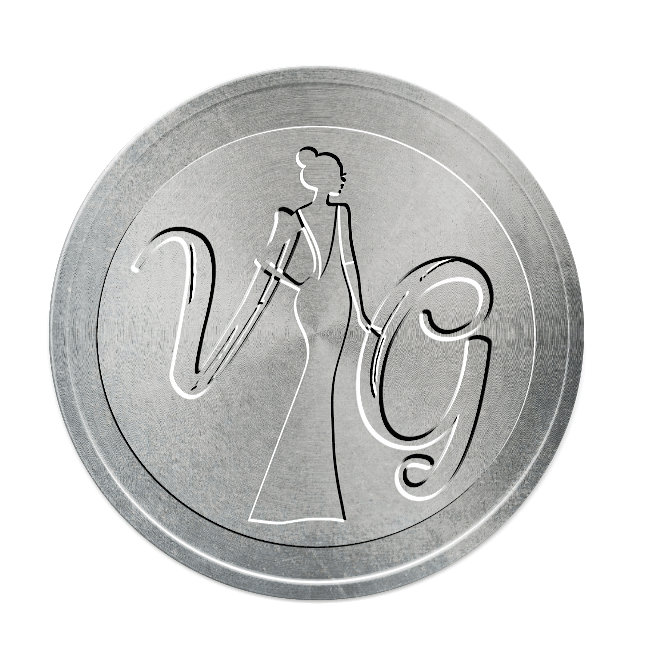 vocal-goddess-coin-silver.png