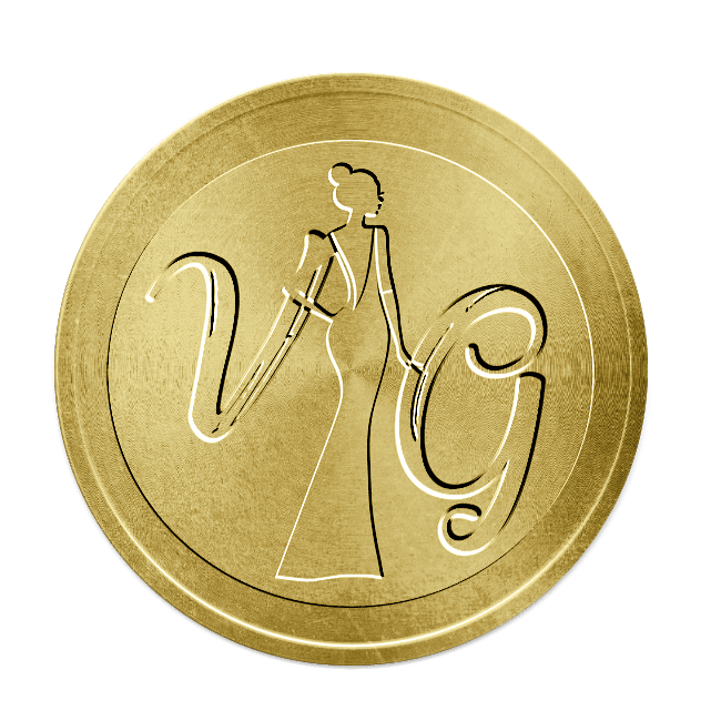 vocal-goddess-coin-gold.png