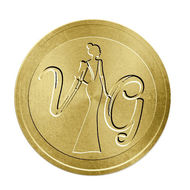 vocal-goddess-coin-gold.png