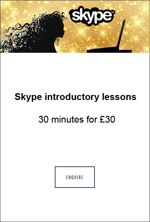 beth-pricing-skype.png