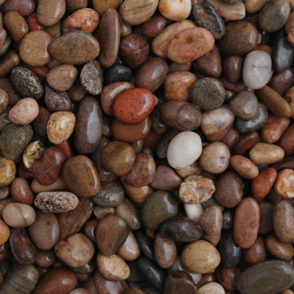 Scottish Pebbles 14-20mm(Fish Friendly) -