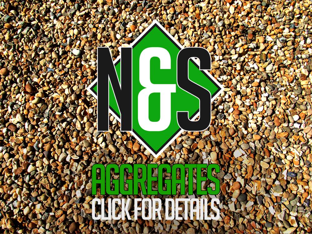 norfolk and suffolk aggregates