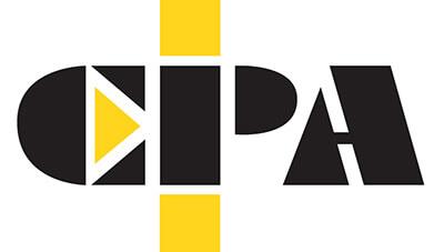 400_cpa-logo.jpg