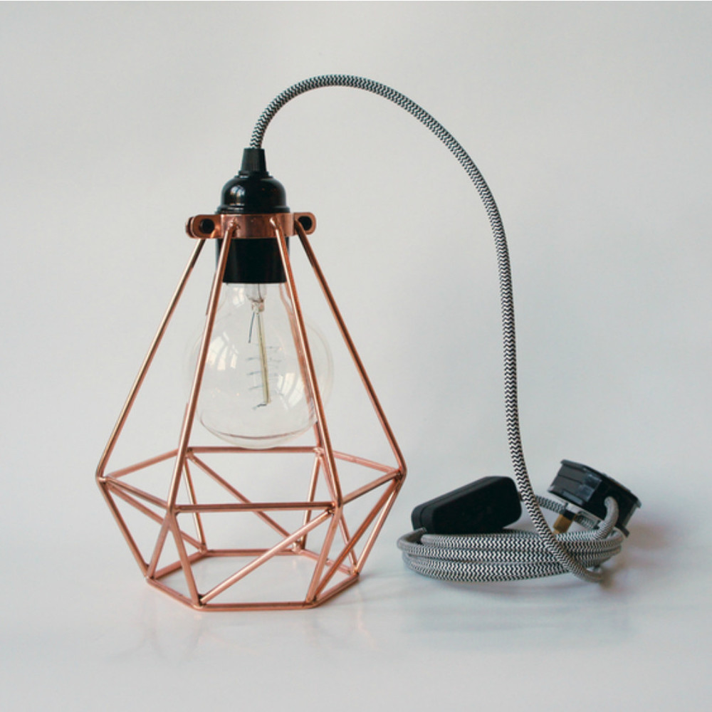 Copper_Diamond_Cage_Light_1_1024x1024.jpg
