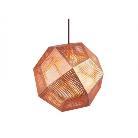 lampa-wiszaca-etch-copper-tom-dixon.jpg