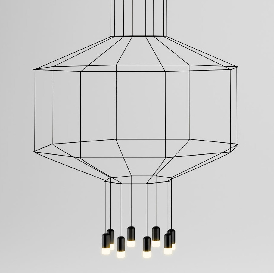 3D-Line-Drawing-Shape-in-WIREFLOW-Lighting-by-Arik-Levy-for-VIBIA_1024x1024.jpg