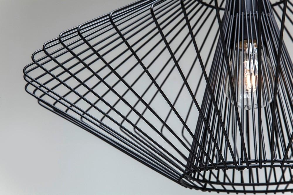 pol_pl_Kare-design-Lampa-sufitowa-Modo-Wire-Round-7652_5.jpg