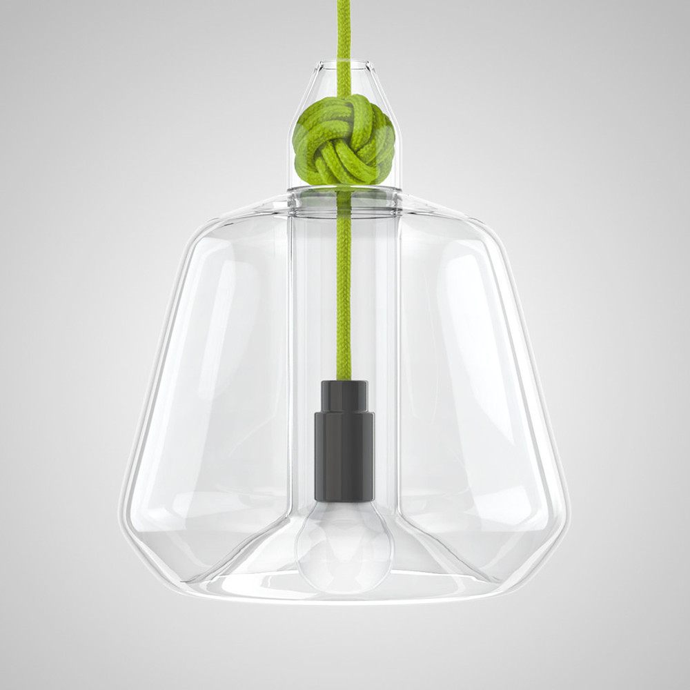 Knot_Lamp_Large_Green_1024x1024.jpg