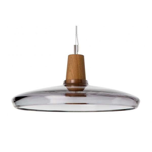 lampa-wiszaca-industrial-3608p-z-antracytowego-szkla-srednica-36-cm.jpg
