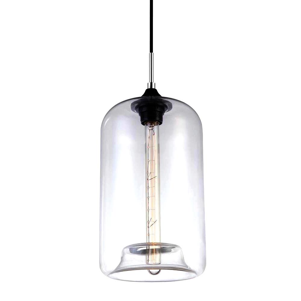 mlamp-pl-industrialna-dekoracyjna-lampa-wiszaca-oprawa-szklana-reso-italux-mdm2094-1-a-ip20-szklo-lustrzane.jpg