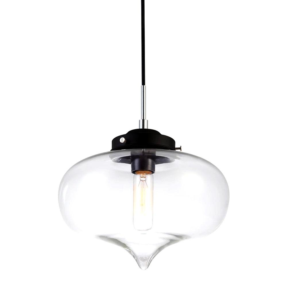 mlamp-pl-lampa-wiszaca-heart-mdm20961-b-italux-ip20-dekoracyjna-oprawa-szklana-szklo-przezroczyste.jpg