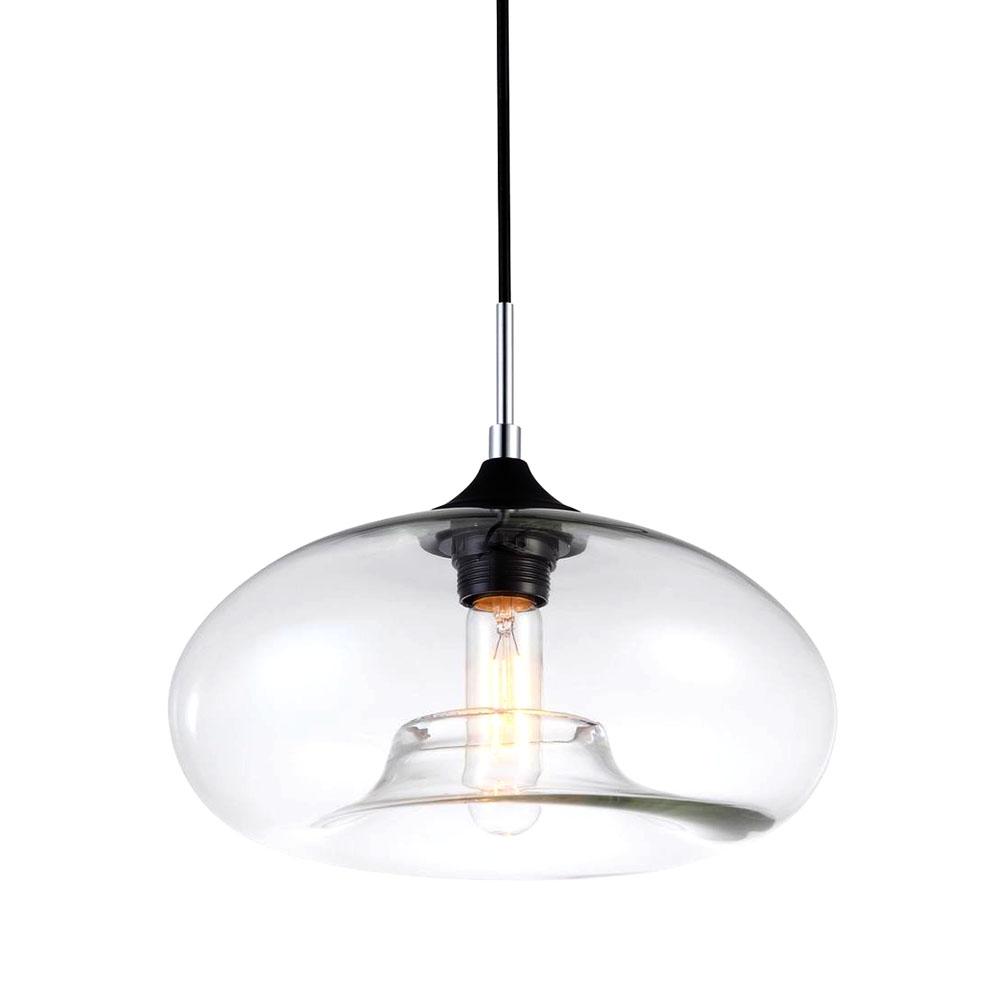 mlamp-pl-lampa-wiszaca-valio-mdm20931-b-italux-ip20-industrialna-oprawa-szklana-szklo-przezroczyste.jpg