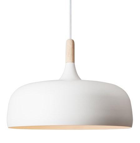 11100771_crop_518_461_dla-domu-oswietlenie-lampy-wiszace-lampa-acorn-nothern-lighting.jpg