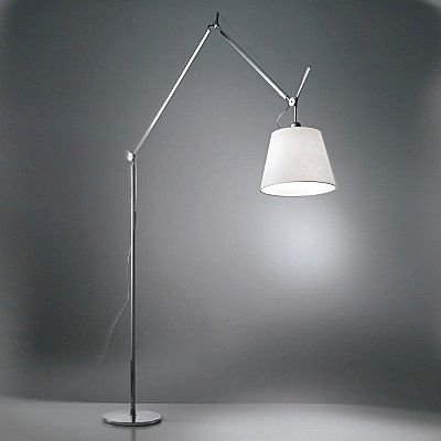 Floor-Lamp-Design-Pulley-Illumination.jpg