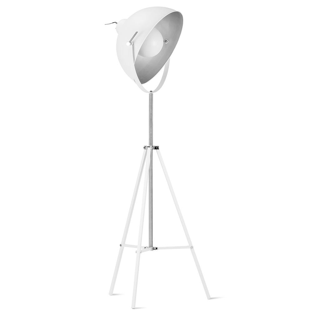 lampa-podlogowa-hollywood-biala nshome.jpg
