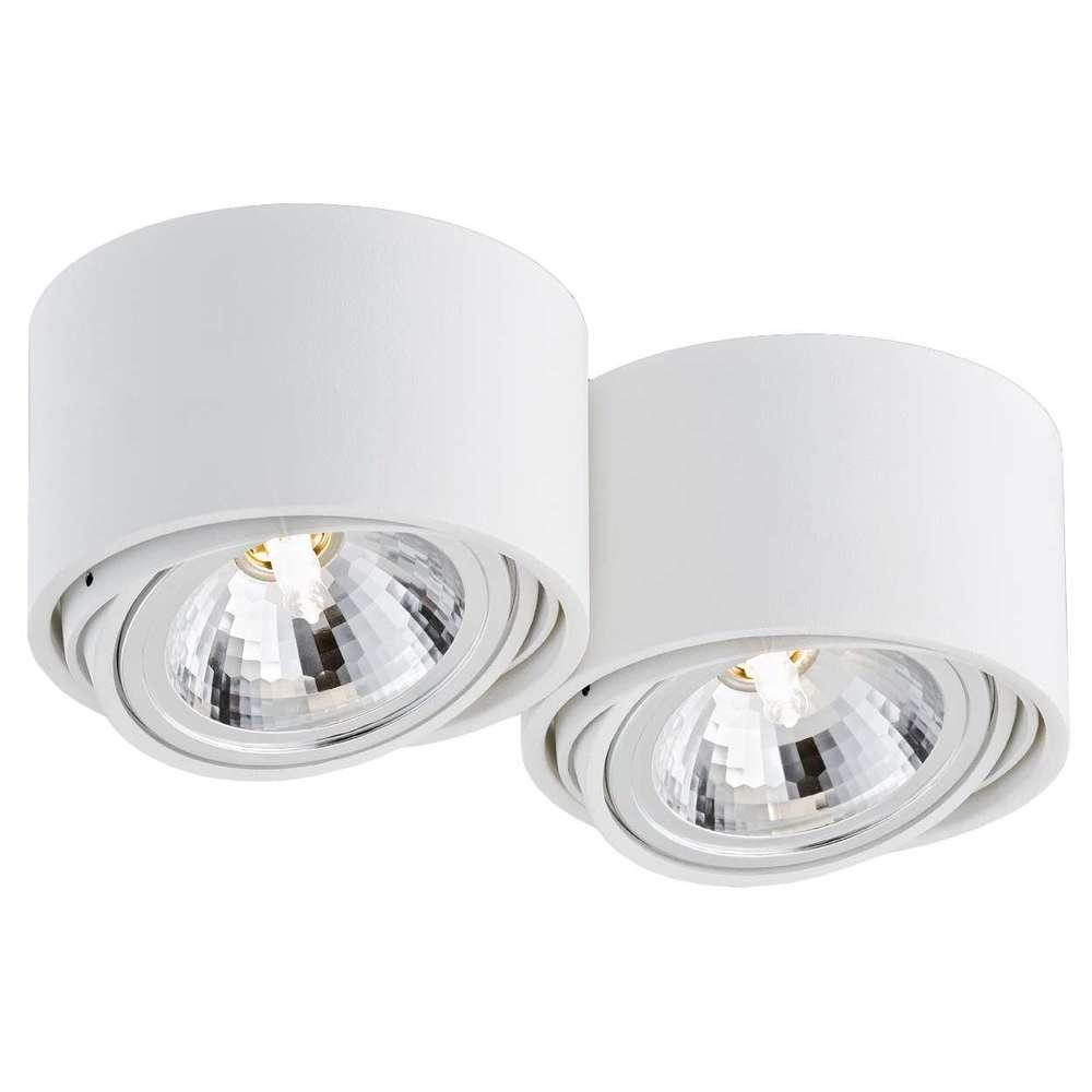 mlamp-pl-spot-lampa-sufitowa-lumos-2-70255202-kaspa-natynkowa-oprawa-stropowa-ip20-regulowana-halogen-czarny.jpg