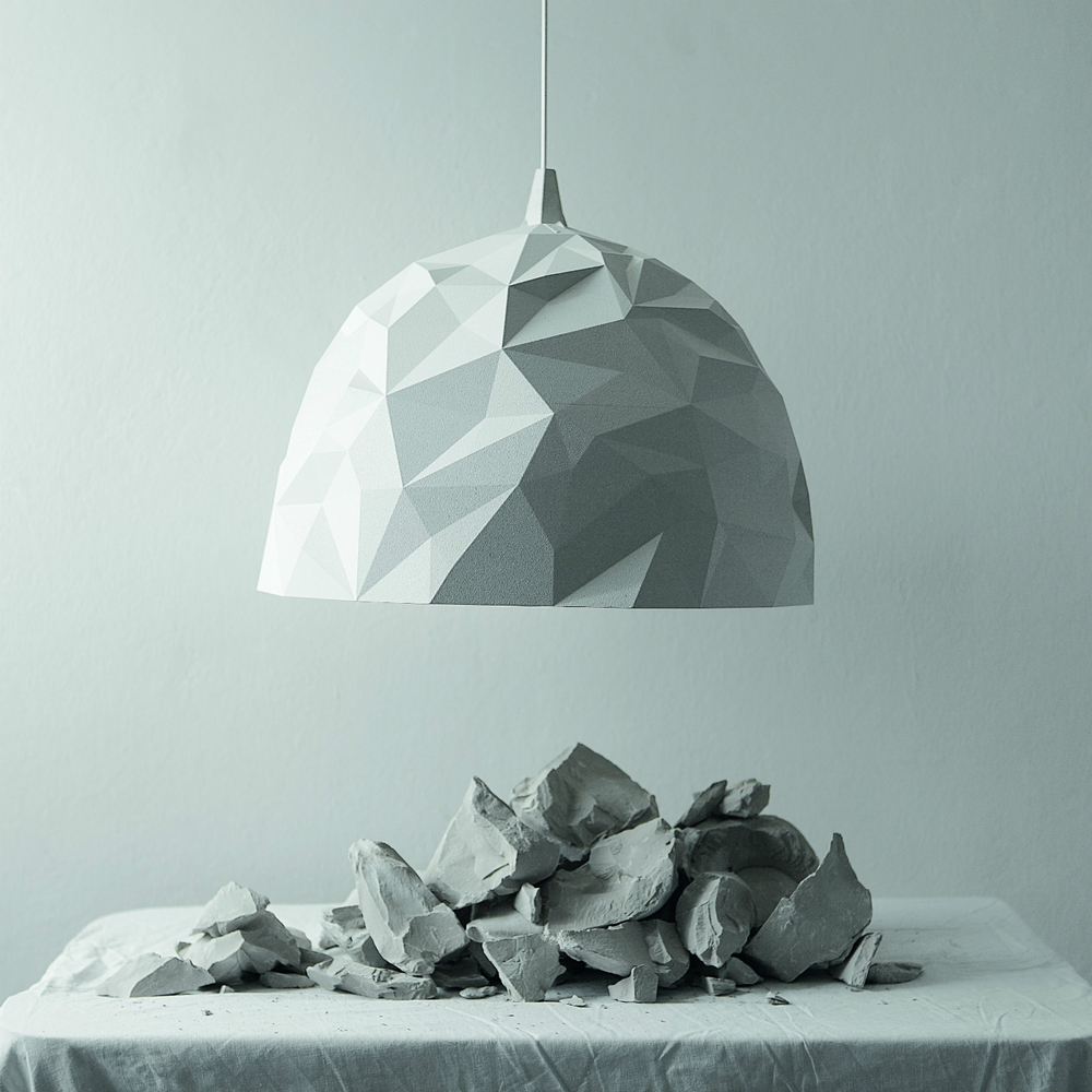 Suspension-Foscarini-ROCK-Suspension-Blanc-3585-222.jpg