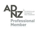 ADNZ_Professional.jpg