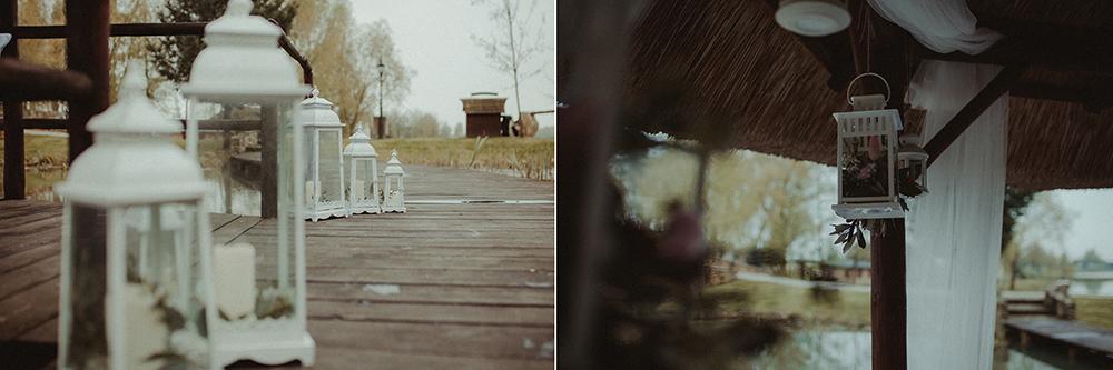 reportaz-slubny-rustykalny-stodola-w-plenerze-12.jpg