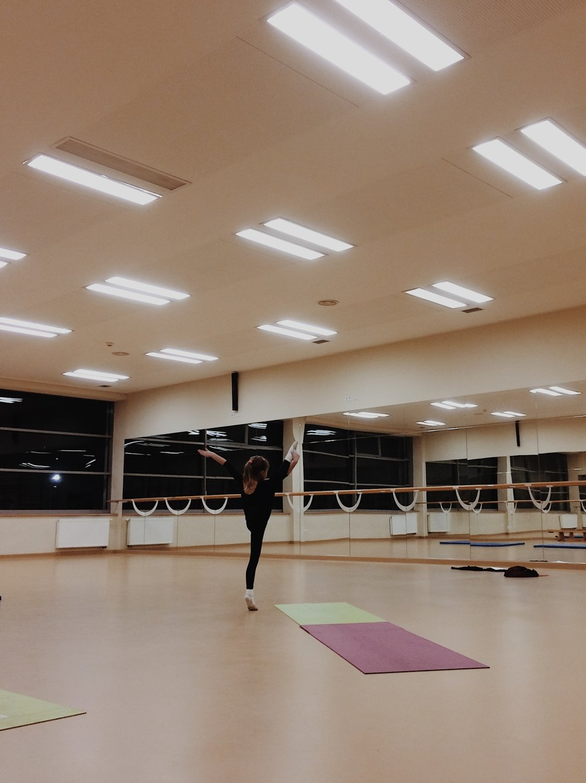 gimnastyka.JPG
