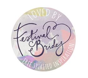 As-Seen-On-Festival-Brides.jpg