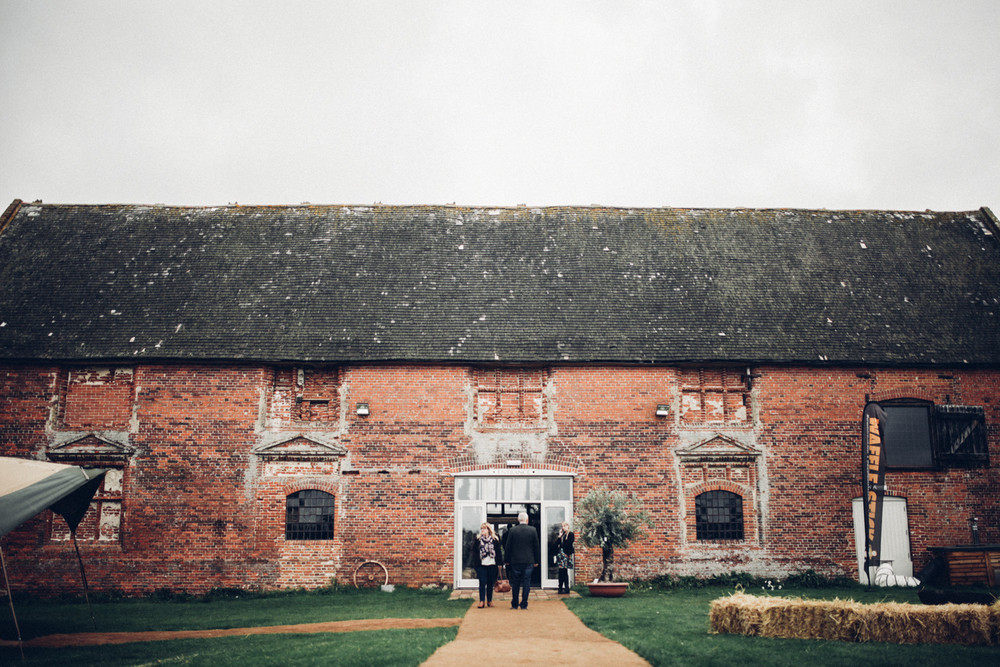 Godwick-Hall-Barn-Wedding-Fair-Norfolk-Wisbech-Devon-Dartmouth-Photographer-44.jpg