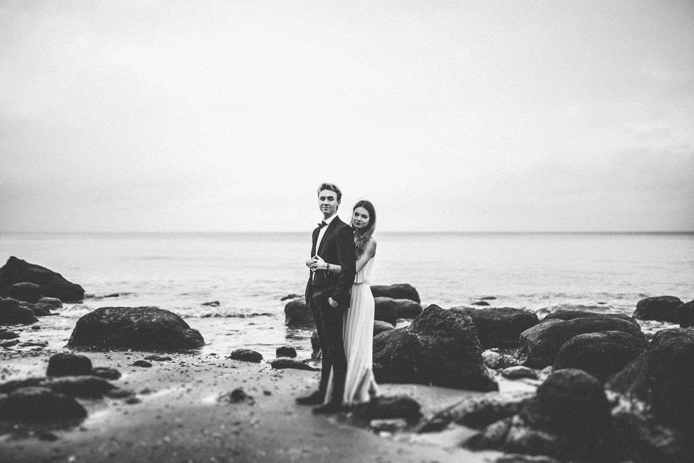 Marty-Carl-Nautical-Beach-Seaside-Coastal-Wedding-Devon-Dartmouth-Wisbech-Norfolk-Photographer-Photography-1-10.jpg