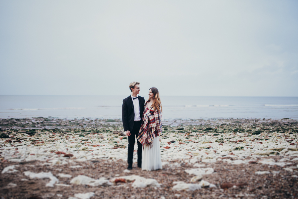Marty-Carl-Nautical-Beach-Seaside-Coastal-Wedding-Devon-Dartmouth-Wisbech-Norfolk-Photographer-Photography-1-32.jpg