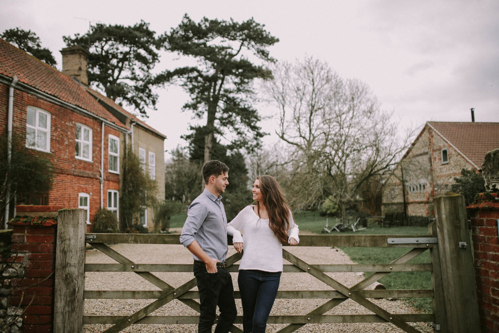 Anna-Olly-Engagement-Photography-Photographer-Wisbech-Norfolk-Dartmouth-Devon-36.jpg