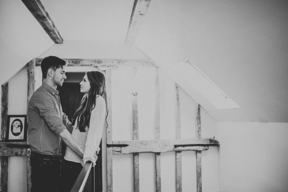 Anna-Olly-Engagement-Photography-Photographer-Wisbech-Norfolk-Dartmouth-Devon-50.jpg