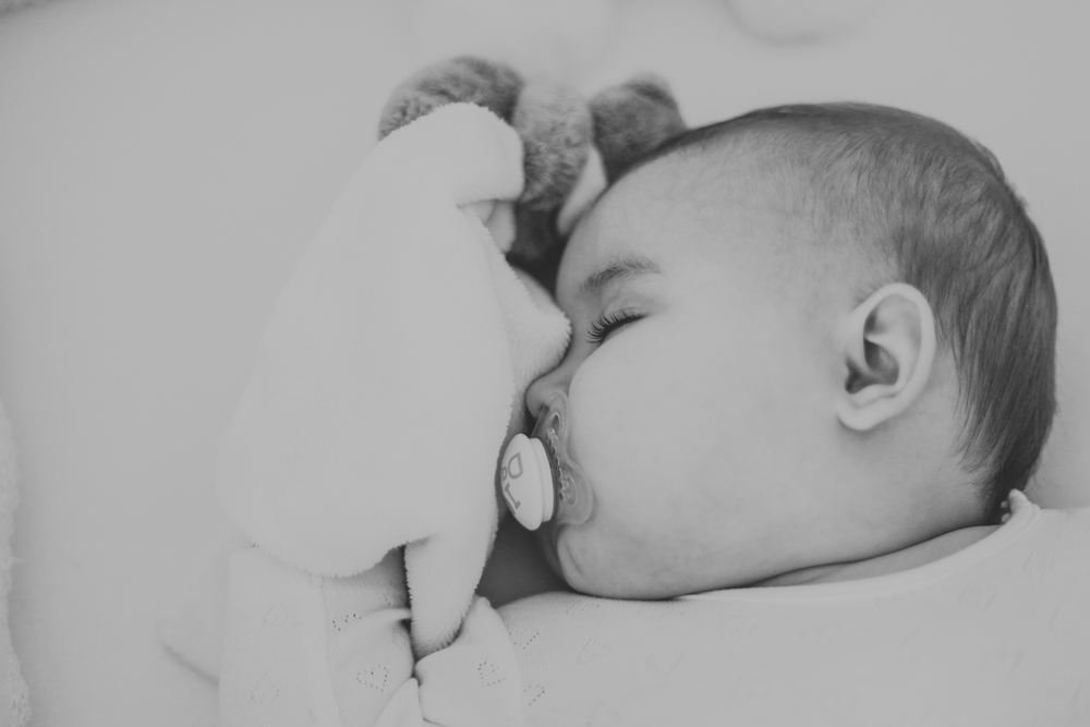 Baby-Newborn-Photography-Photographer-Wisbech-Norfolk-Dartmouth-Devon-48.jpg