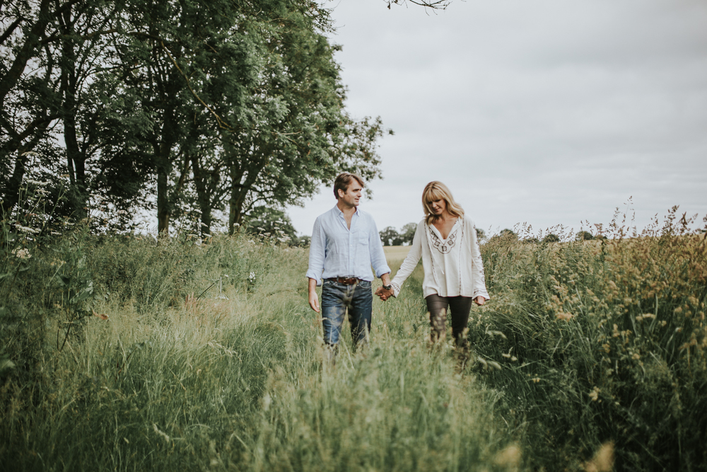 Engagement-Shoot-Session-Norfolk-Devon-Photography-Photographer-Dartmouth-Southhams-56.jpg