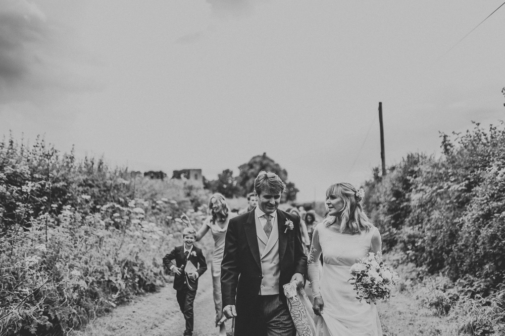 Rustic-Country-Wedding-Norfolk-Dartmouth-Devon-Photographer-Photography-200.jpg
