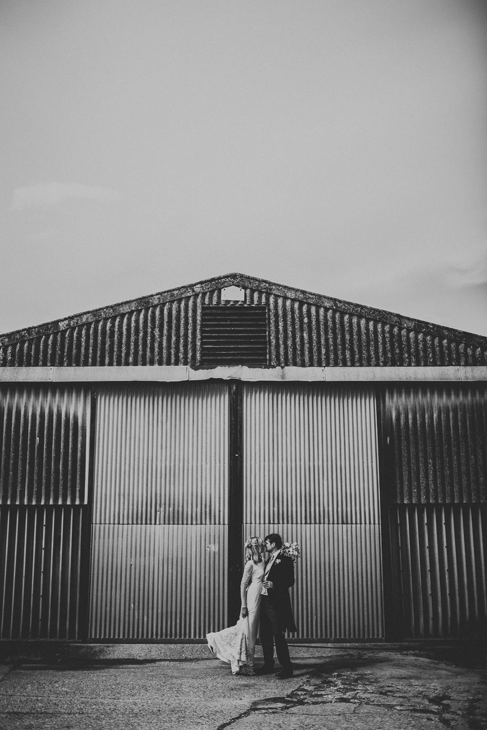Rustic-Country-Wedding-Norfolk-Dartmouth-Devon-Photographer-Photography-261.jpg