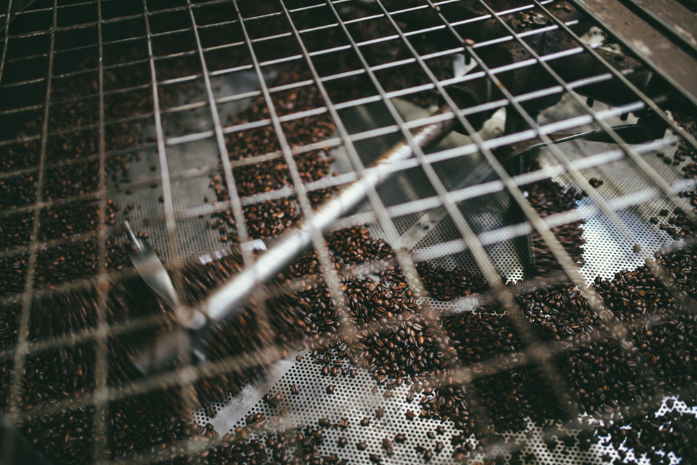 Tropic Coffee Practice Shots-5.jpg