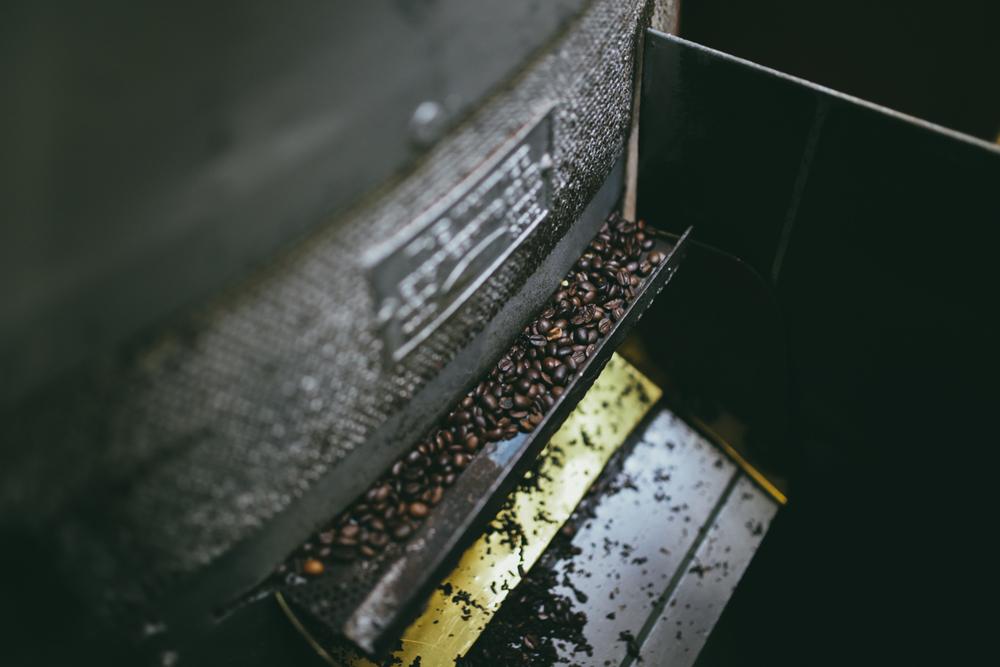 Tropic Coffee Practice Shots-7.jpg