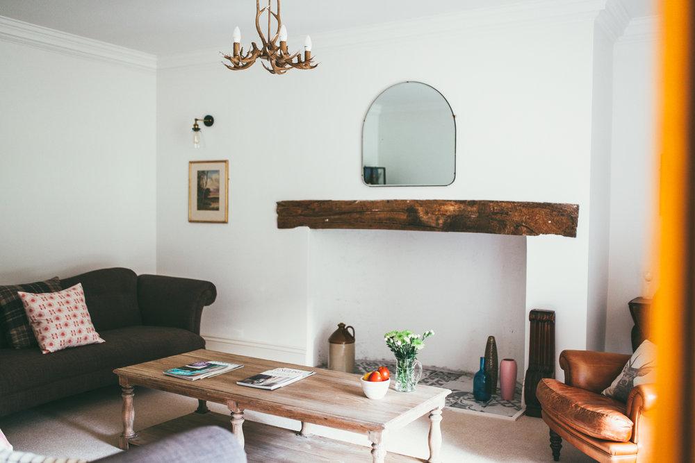 Fishley-Hall-Norfolk-Yoga-Retreat-Photography-Photographer-Darina-Stoda-Devon-4.jpg