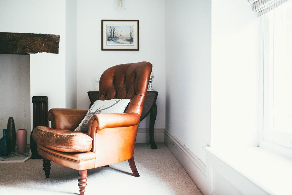 Fishley-Hall-Norfolk-Yoga-Retreat-Photography-Photographer-Darina-Stoda-Devon-7.jpg