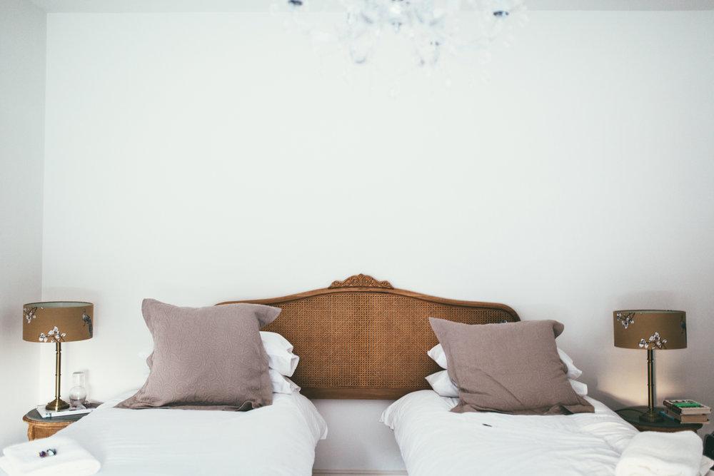 Fishley-Hall-Norfolk-Yoga-Retreat-Photography-Photographer-Darina-Stoda-Devon-33.jpg