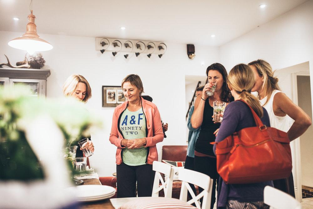 Fishley-Hall-Norfolk-Yoga-Retreat-Photography-Photographer-Darina-Stoda-Devon-36.jpg